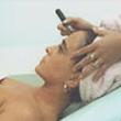 Anti ageing behandeling bij Anke Beauty Centre in Rotterdam en Barendrecht
