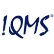 Een gezichtsbehandeling met QMS producten bij Anke Beauty Centre