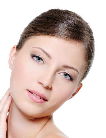 Mesotherapie bij Anke Beauty Centre