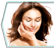 Injectables behandeling bij Anke Beauty Centre