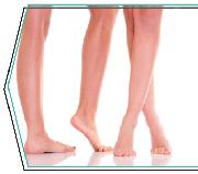 behandeling spataderen