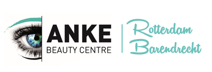 Anke Beauty Centre